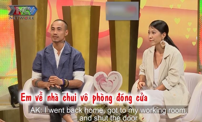 """Sao nam tán tỉnh Tăng Thanh Hà, cái kết lấy luôn bạn thân của """"ngọc nữ"""" - 1"""