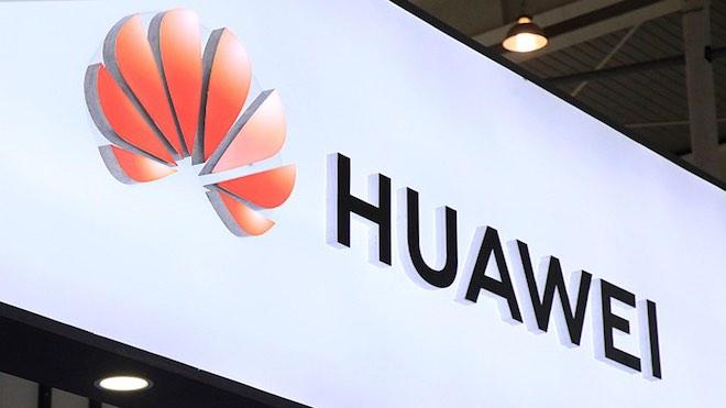 Huawei làm ăn ra sao trong nửa đầu năm 2020 vừa qua? - 1
