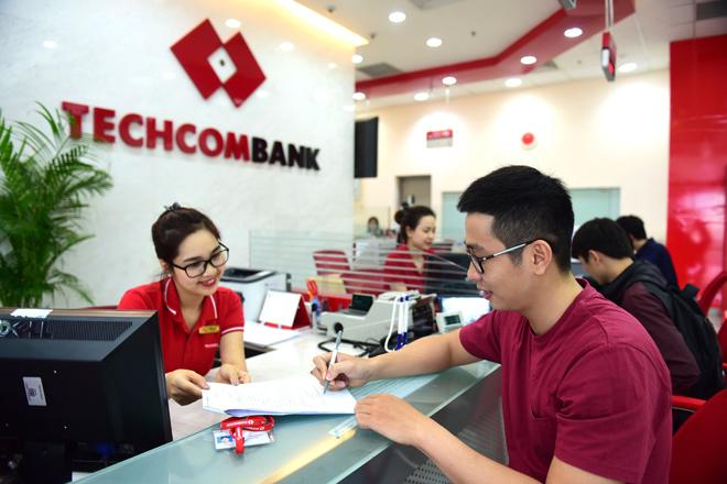"""Chủ tịch Techcombank: """"Chúng tôi tập trung vào khách hàng tốt, chứ không dàn trải"""" - 1"""
