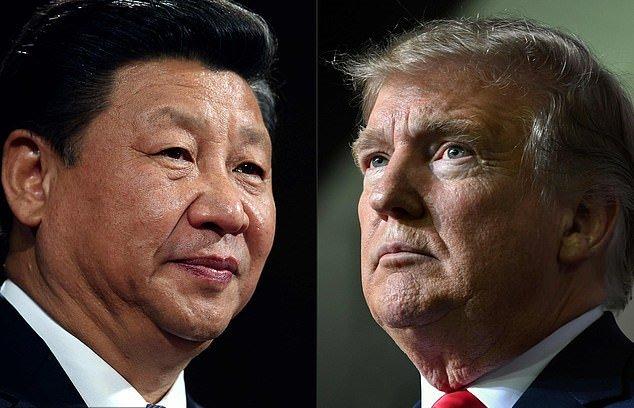 Ông Trump ký sắc lệnh mới về Hong Kong: TQ triệu tập đại sứ Mỹ, tuyên bố rắn - 1