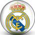 Trực tiếp bóng đá Real Madrid - Villarreal: Benzema khiến đồng đội hụt bàn thắng (Hết giờ) - 1