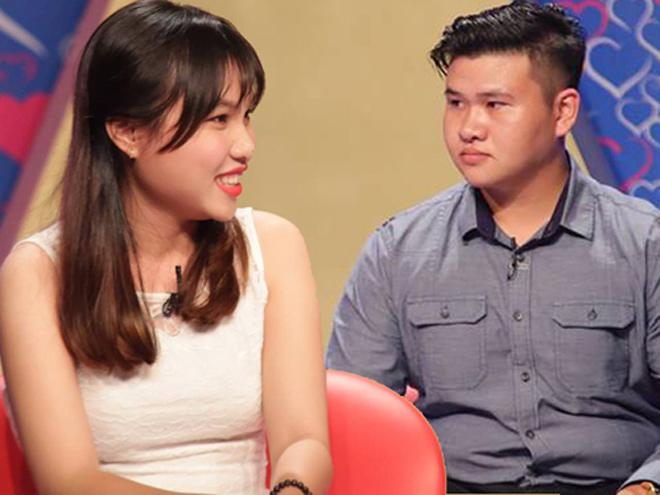 Cặp đôi kết hôn nhanh nhất lịch sử Bạn muốn hẹn hò giờ ra sao? - 1