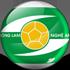Trực tiếp bóng đá SLNA - Viettel: Bảo toàn cách biệt mong manh (Hết giờ) - 1