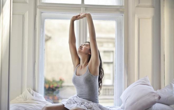 Nguy cơ ung thư tăng 52% vì quên làm đều này trước và sau khi ngủ - 1