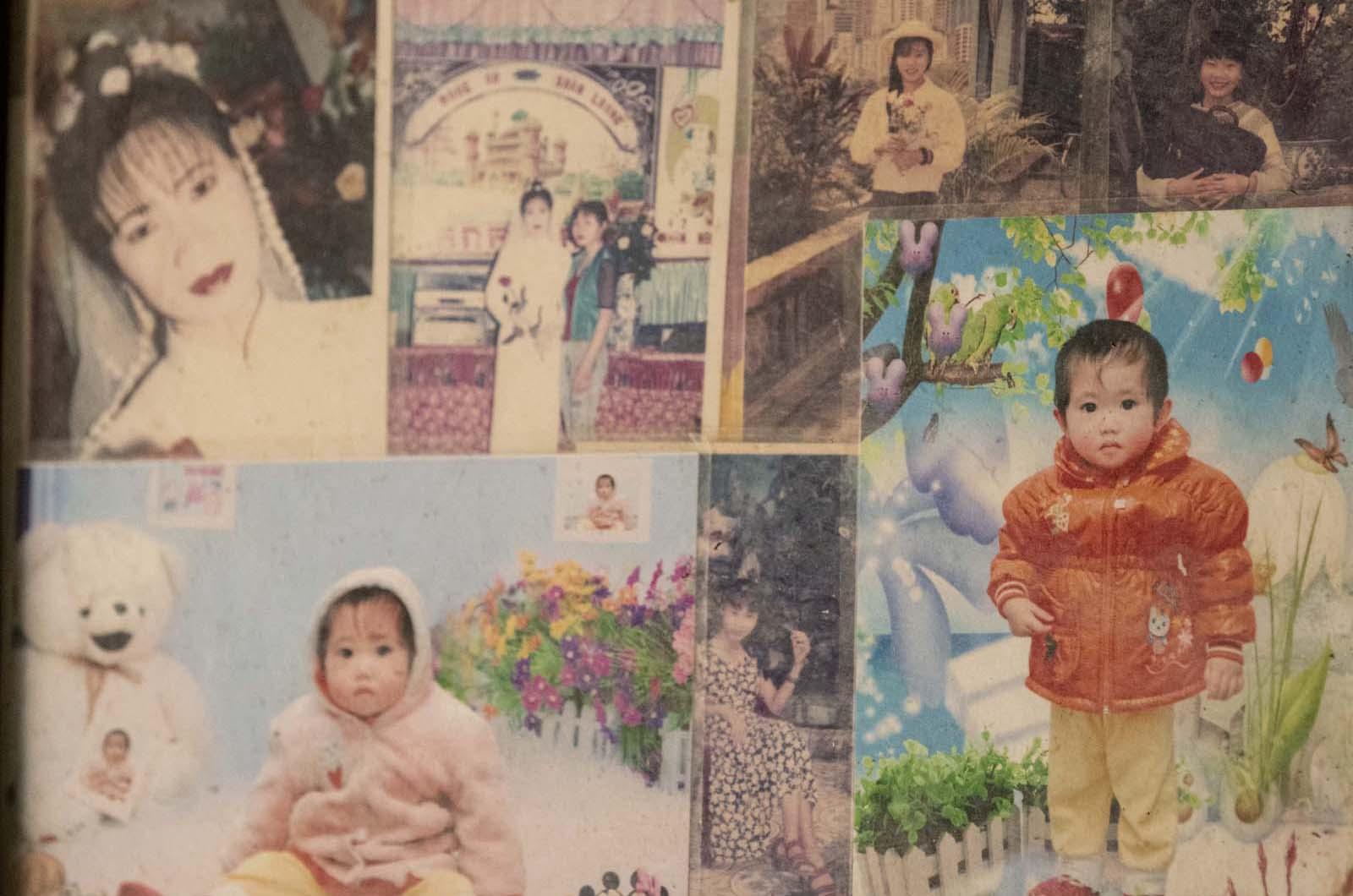 Thiên thần 7 tuổi 2 lần mồ côi mẹ, tự tay chăm sóc bố mắc bạo bệnh và giấc mơ nhói lòng - 12