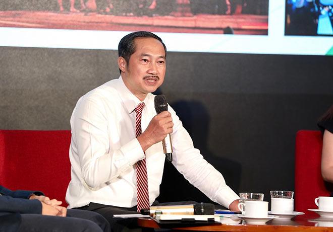 Hậu Covid-19: Đà Nẵng sẽ tái cấu trúc nguồn khách quốc tế - 1