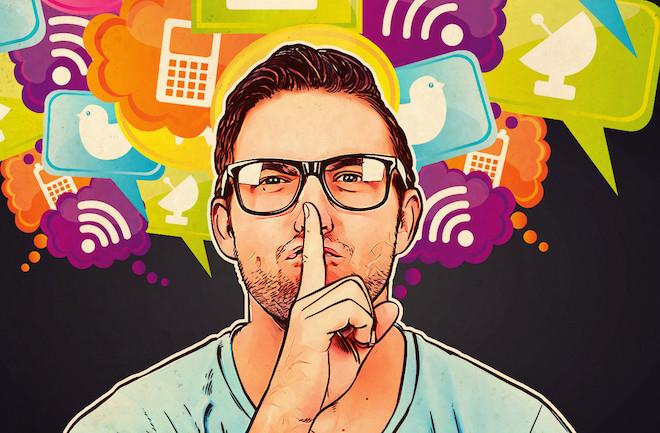 """TikTok, Facebook kêu gọi """"suy nghĩ trước khi có hành động nguy hiểm trên mạng"""" - 1"""
