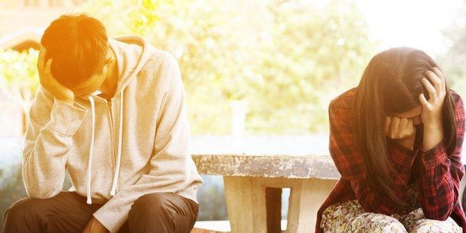 Phá thai để giúp chồng khởi nghiệp, đến khi thành công lại ly hôn vì lý do đắng ngắt - 1
