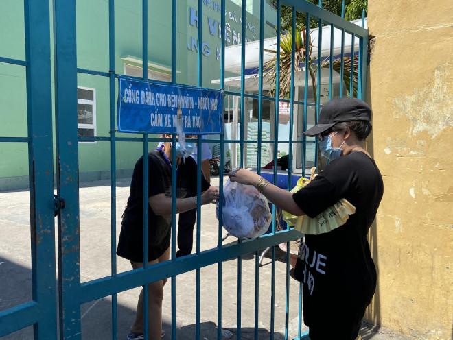 Thủ tướng đề nghị Đà Nẵng xét nghiệm diện rộng - 1