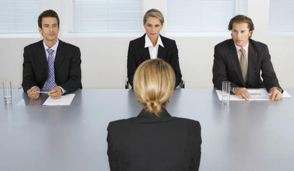 Những câu hỏi nên hỏi nhà tuyển dụng khi phỏng vấn - 1
