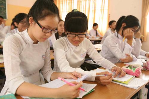 Thêm một tỉnh cho toàn bộ học sinh nghỉ học để phòng COVID-19 - 1