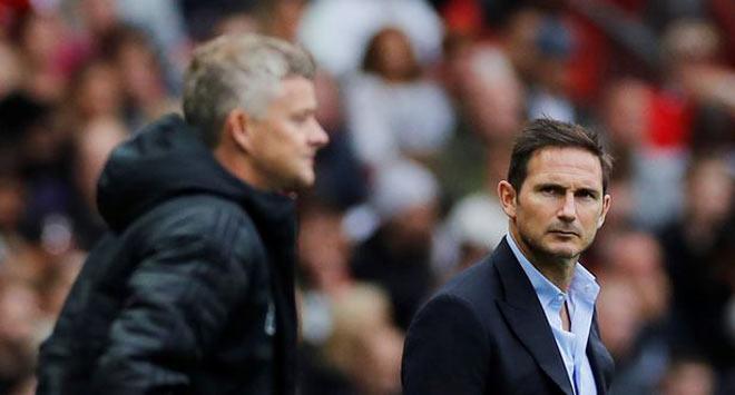MU - Chelsea top 4 đón thêm tin mừng, hưởng đặc quyền ở Ngoại hạng Anh - 1