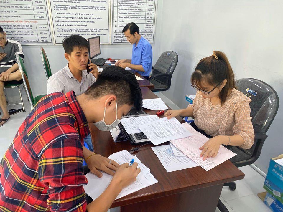 Lâm Khánh Chi được bố mẹ chồng tặng nhà mới, lộ khối bất động sản khiến nhiều người choáng váng - 1