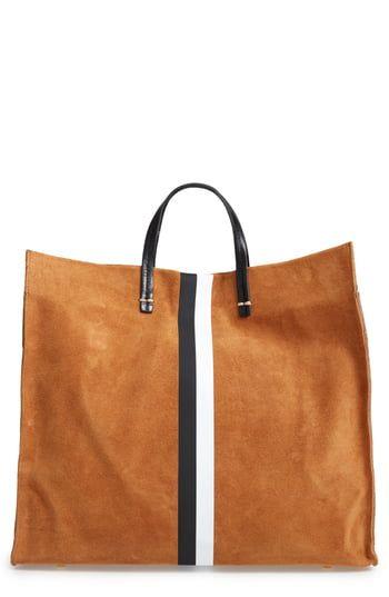 10 chiếc túi cỡ lớn tốt nhất để bạn mang đi làm - 10