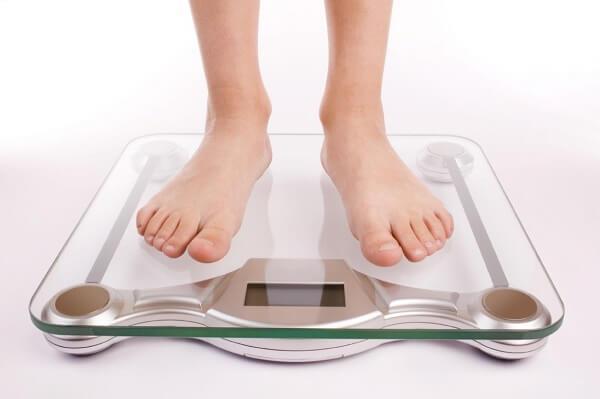 Cách giảm cân nào hot nhất năm 2020? - 7