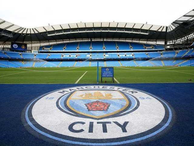 Tin HOT bóng đá tối 1/8: Man City bị tố gian dối trước tòa - 1