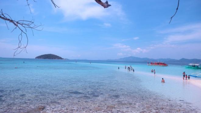 Cùng đến Philippines để khám phá những hòn đảo thiên đường và bình yên trong từng hơi thở - 3