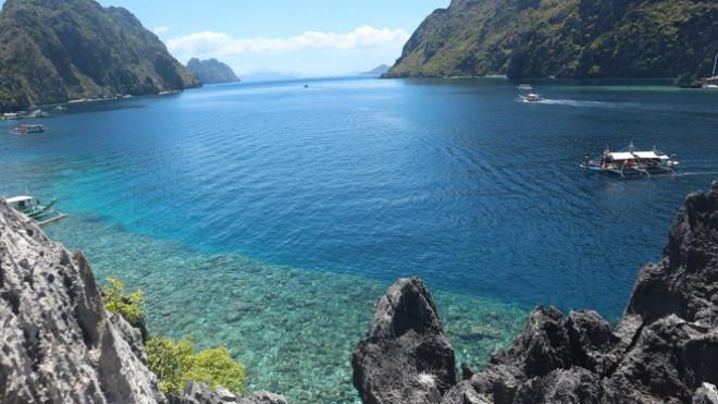 Cùng đến Philippines để khám phá những hòn đảo thiên đường và bình yên trong từng hơi thở - 10
