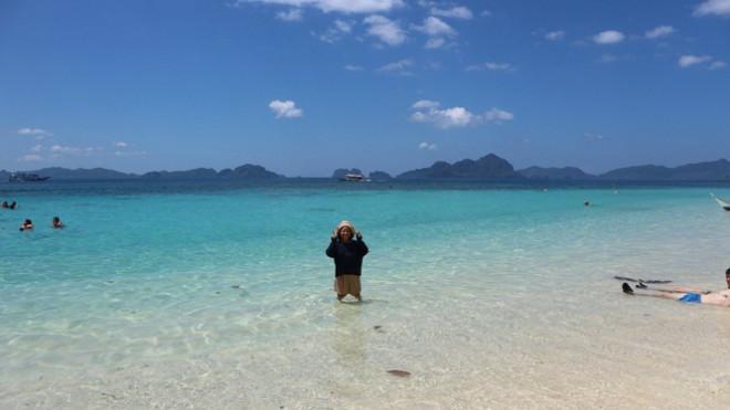 Cùng đến Philippines để khám phá những hòn đảo thiên đường và bình yên trong từng hơi thở - 9