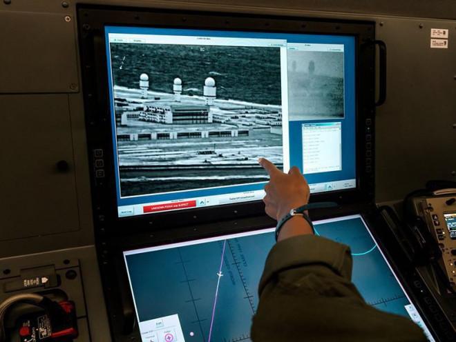 Biển Đông: Cần sớm gỡ 'quả bom' nào của Trung Quốc? - 1