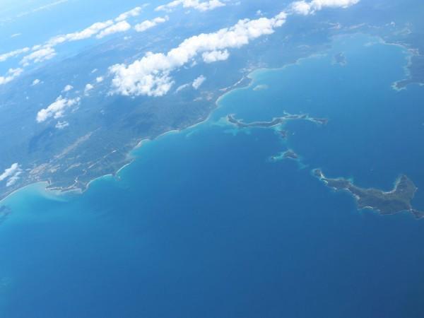 Cùng đến Philippines để khám phá những hòn đảo thiên đường và bình yên trong từng hơi thở - 14