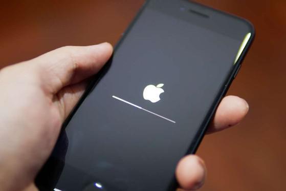 4 lý do vì sao bạn không nên cập nhật iOS 14 beta bây giờ - 1