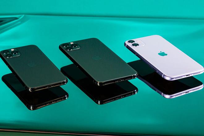 Đây có phải là thời điểm tồi tệ nhất để mua iPhone mới? - 1