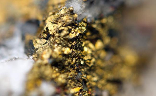 Theo thống kê, người Mali mỗi năm đào được lượng vàng trị giá hàng triệu USD. Chủ một mỏ vàng mỗi năm có thể thu được hơn 2.000 tỷ đồng.