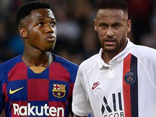 """Choáng Barca dùng 11.000 tỷ đồng ngăn """"cú phốt Neymar"""" tái diễn - 1"""