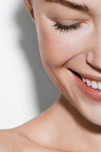 Răng trắng khỏe đẹp nhờ những bí quyết tuyệt vời này - 4