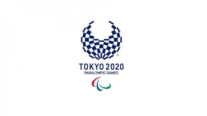 Tin thể thao HOT 3/8: Paralympic Tokyo không đổi lịch - 1