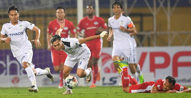 ĐT Việt Nam lên hay xuống ở bảng xếp hạng FIFA khi vòng loại World Cup bị hoãn? - 1