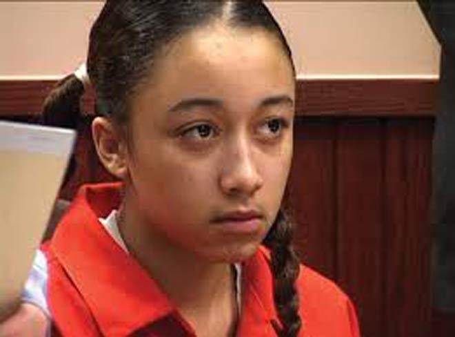 """Thiếu nữ 16 tuổi sát hại khách làng chơi vì bị ép làm """"chuyện ấy"""" liên tục - 1"""