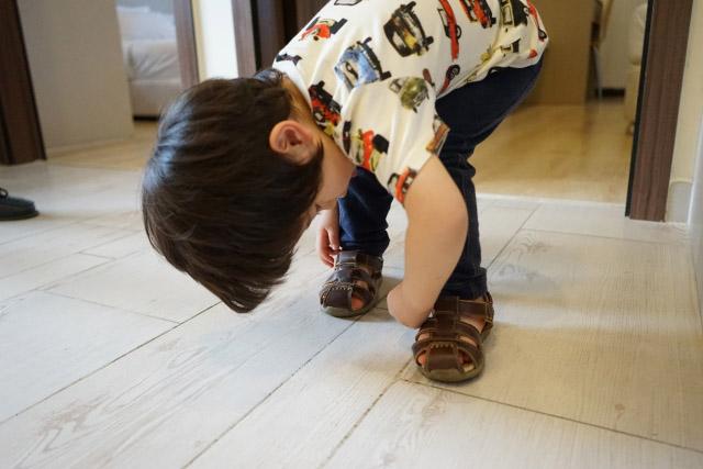 Nếu muốn con cái sau này có tương lai rực rỡ, cha mẹ cần tạo cho con 6 thói quen này ngay từ nhỏ - 1