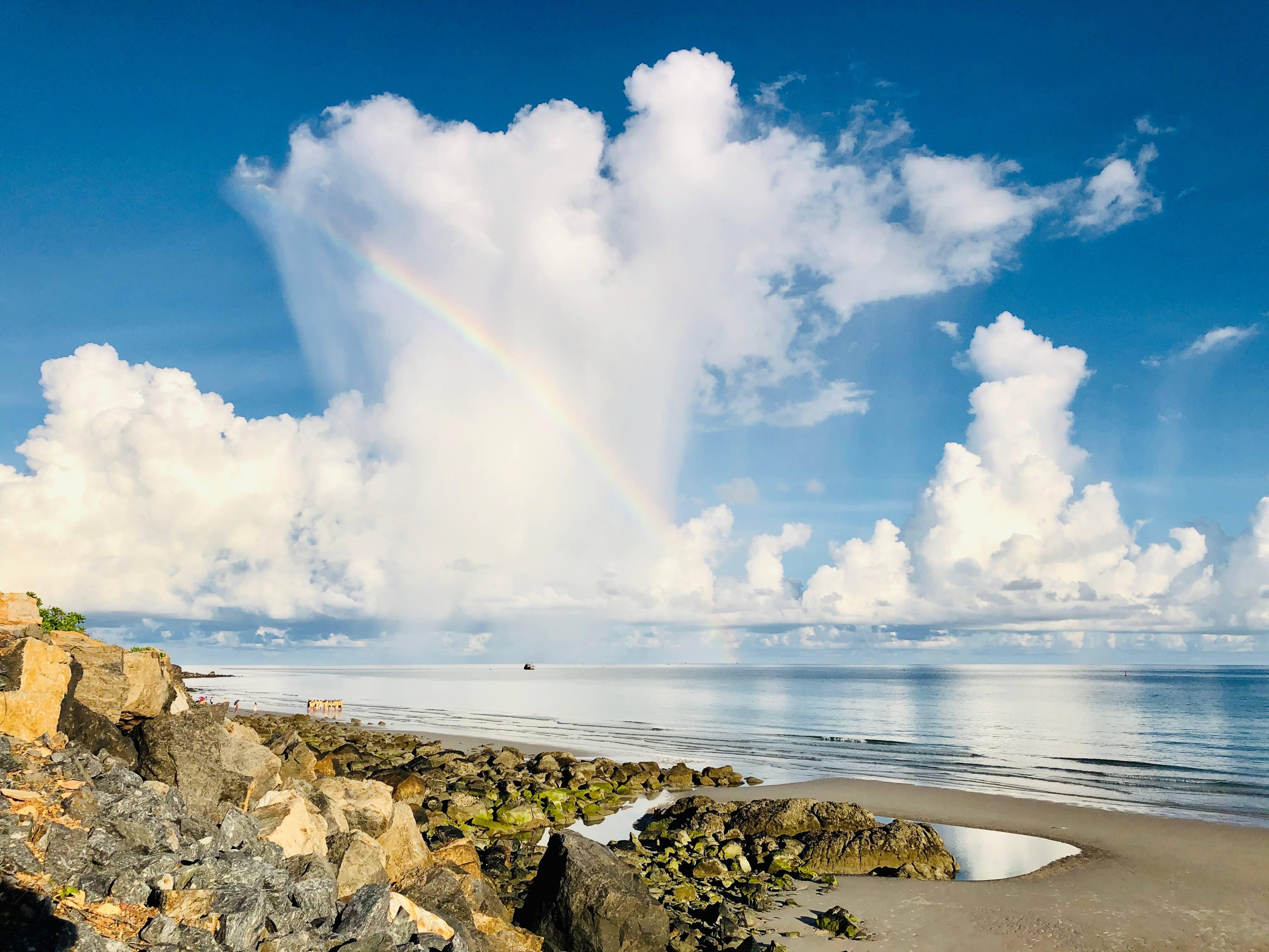 Điểm danh 15 địa điểm siêu đẹp ở Côn Đảo lên hình cực ảo - 43