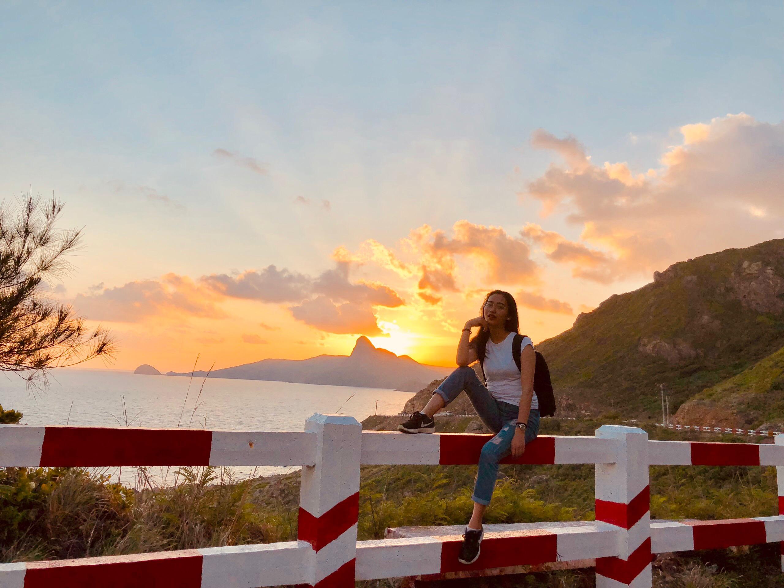 Điểm danh 15 địa điểm siêu đẹp ở Côn Đảo lên hình cực ảo - 48