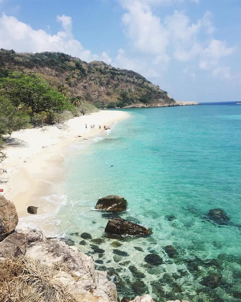 Điểm danh 15 địa điểm siêu đẹp ở Côn Đảo lên hình cực ảo - 54