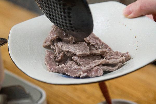 Chỉ 15 phút có ngay món ăn vừa chống lão hóa lại giúp thải độc và giảm cân hiệu quả - 4