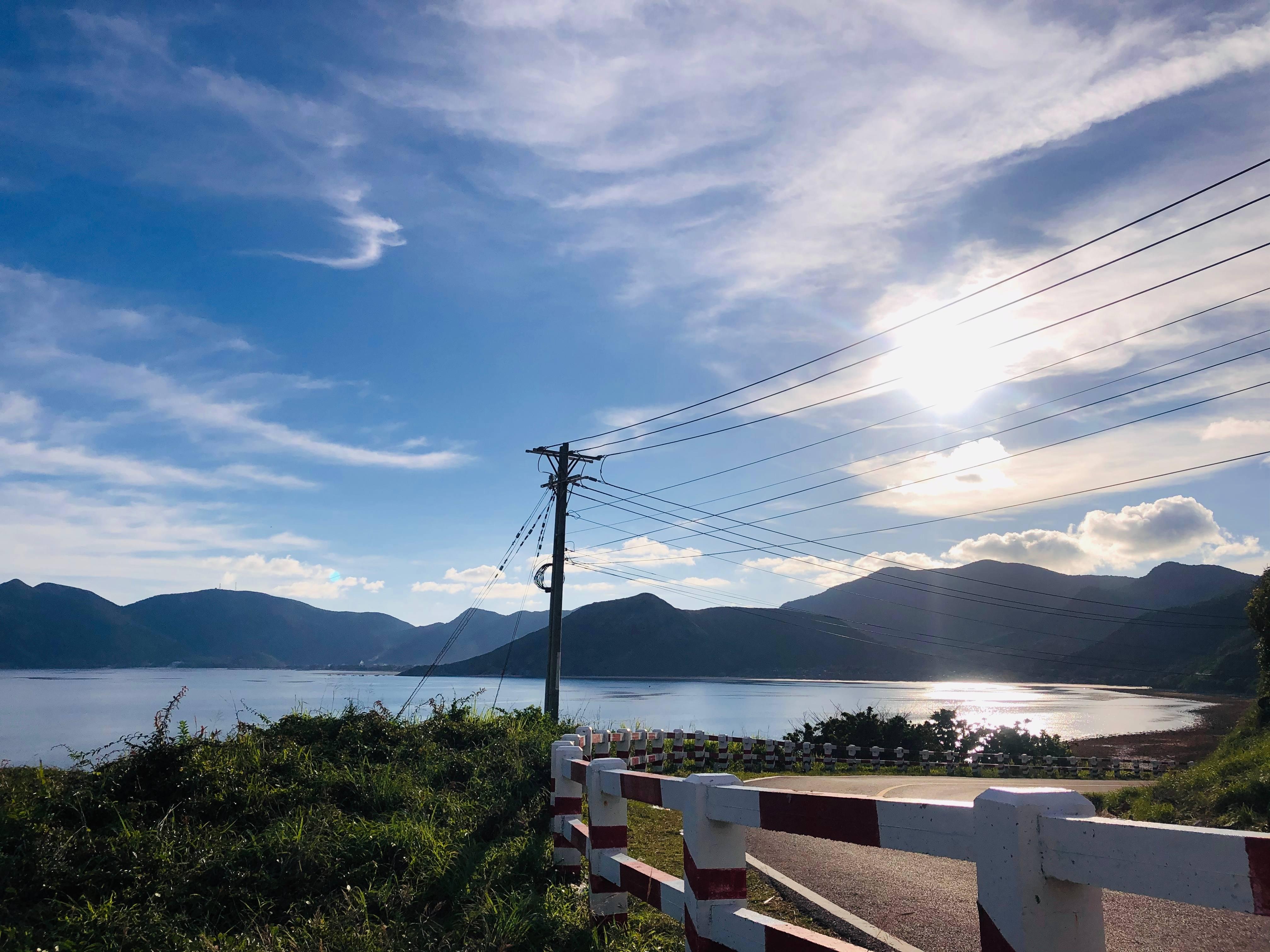 Điểm danh 15 địa điểm siêu đẹp ở Côn Đảo lên hình cực ảo - 22