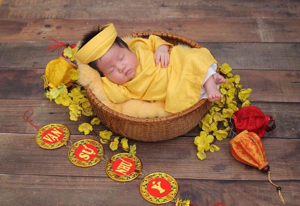 Nam diễn viên hài đông con nhất đất Bắc, ở phủ thờ 10 tỷ rộng 1.000m2 tại Hà Nội gây choáng - 6