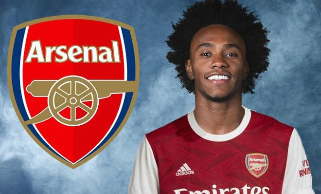 & # 34; Blockbuster & # 34;  Premier League transfer explodes again: Arsenal welcomes the god Chelsea - 2