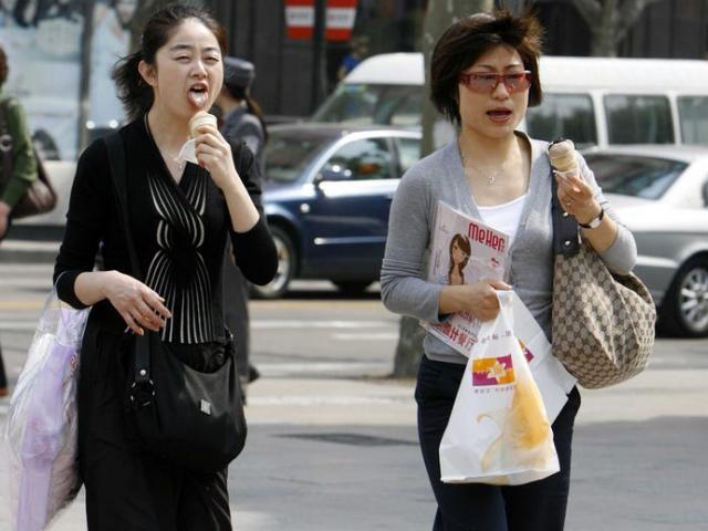 Du lịch - Những quy tắc tại Nhật Bản gây sốc cho du khách nước ngoài