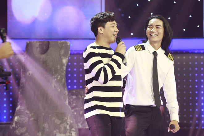Bạn thân Trấn Thành đăng tin tuyển trợ lý như tuyển diễn viên 18+ gây tranh cãi - 1