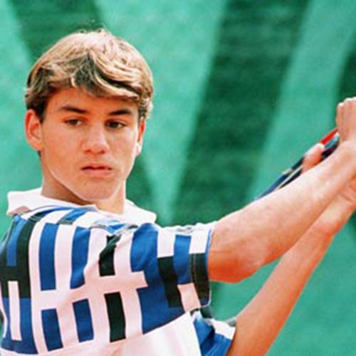 Federer tuổi 39 vẫn ôm mộng bá vương trên đỉnh cao Grand Slam - 2