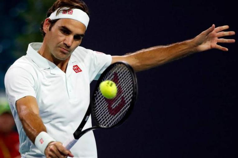 Federer tuổi 39 vẫn ôm mộng bá vương trên đỉnh cao Grand Slam - 6