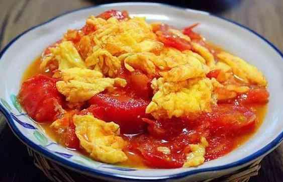 Trứng hay súp lơ nấu cùng thứ quả vừa nhiều vừa rẻ này, ăn đã ngon lại còn bổ - 1