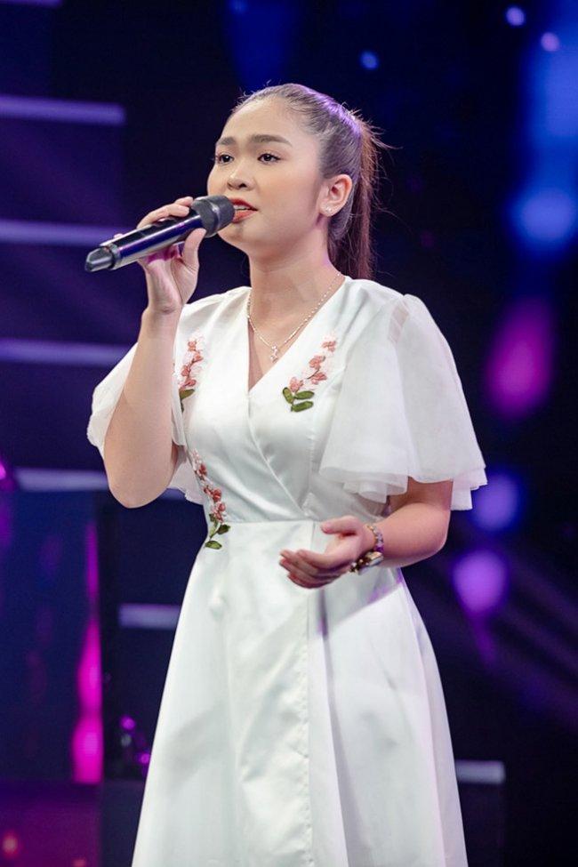 Sau 6 năm, Thiện Nhân đã trở thành một ca sĩ được nhiều người yêu mến, tự tin biểu diễn trên các sân khấu lớn.