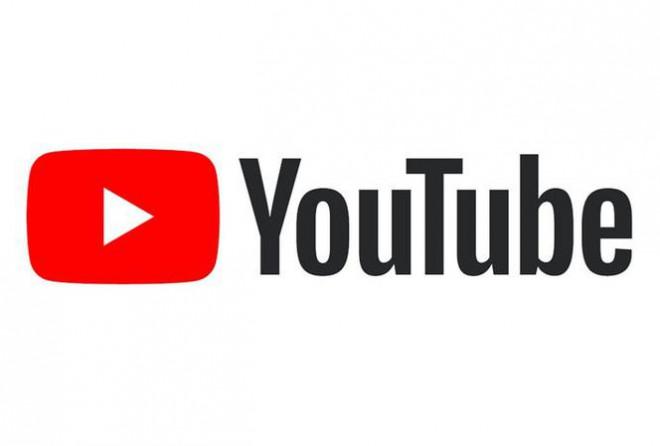 Những phím tắt hữu ích khi xem video YouTube trên máy tính - 1