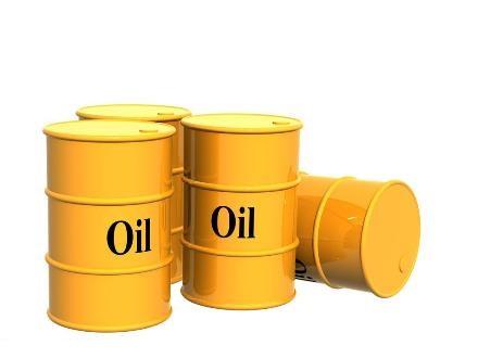 Giá dầu ngày 11/8: Tăng mạnh mẽ trước loạt thông tin hỗ trợ - 1