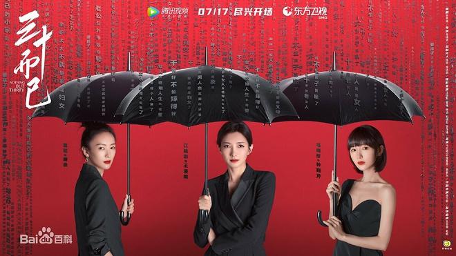 Phim 1 tỷ lượt xem của Trung Quốc qua mắt khán giả loạt chi tiết không ngờ - 1